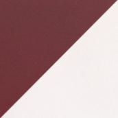 299 - Bordeaux / Pink