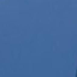 253 - Blue Aqua / Blue Sky